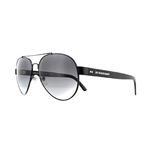 Burberry  BE3086 Sunglasses