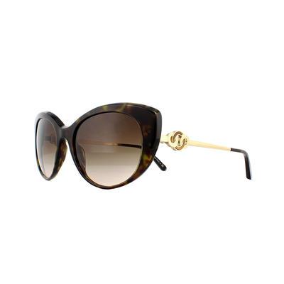 Bvlgari BV8141K Sunglasses