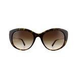 Bvlgari BV8141K Sunglasses Thumbnail 2