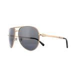 Bvlgari BV5034K Sunglasses