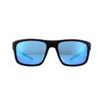 Polaroid PLD 3018/S Sunglasses Thumbnail 2