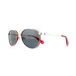 Polaroid PLD 6070/S/X Sunglasses