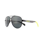 Polaroid Kids PLD 8034/S Sunglasses