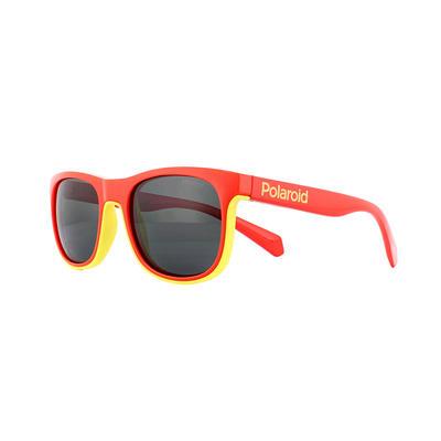 Polaroid Kids PLD 8035/S Sunglasses