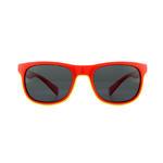 Polaroid Kids PLD 8035/S Sunglasses Thumbnail 2