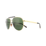 Burberry 3097 Sunglasses