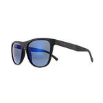 Timberland TB9124 Sunglasses