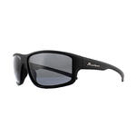 Montana SP313 Sunglasses