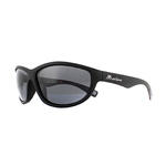 Montana SP312 Sunglasses