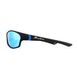 Montana SP307 Sunglasses Thumbnail 3