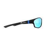 Montana SP307 Sunglasses Thumbnail 4