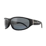 Montana SP308 Sunglasses