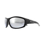 Montana SP311 Sunglasses