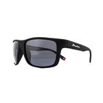 Montana SP314 Sunglasses