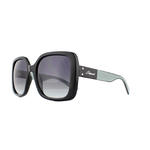 Polaroid PLD 4072/S Sunglasses