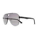 Police SPL339 Flow 1 Sunglasses