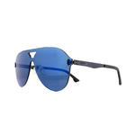 Police SPL339 Flow 1 Sunglasses