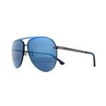 Police SPL495 Idol 1 Sunglasses
