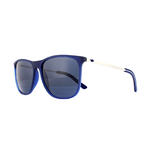 Police SPL567 Edge 5 Sunglasses