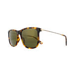 Police SPL572N Avenue 2 Sunglasses