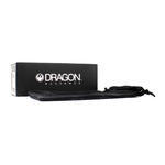 Dragon Vantage H20 Sunglasses