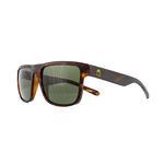 Dragon Inflector Sunglasses
