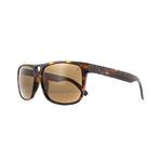 Dragon Roadblock Sunglasses