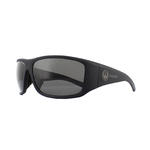 Dragon Jump Sunglasses