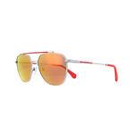 Calvin Klein Jeans CKJ165S Sunglasses