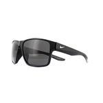 Nike Essential Venture P EV1000 Sunglasses