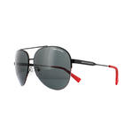 Armani Exchange AX2020S Sunglasses