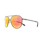 Armani Exchange AX2023S Sunglasses