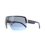 Armani Exchange AX2024S Sunglasses