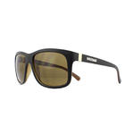 Cairn Sunset Sunglasses