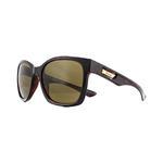 Cairn Harmony Sunglasses