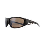 Cairn Roady Sunglasses