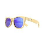 Cairn Woody Sunglasses