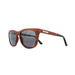 Cairn Starwood Sunglasses