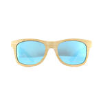Cairn Wood Sunglasses Thumbnail 2