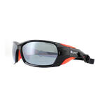 Cairn Racing Sunglasses