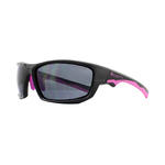 Cairn Scrambler Sunglasses