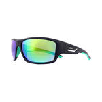 Cairn Fluide Sunglasses
