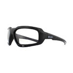 Cairn Trax Sunglasses