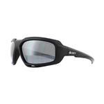 Cairn X Trax Sunglasses