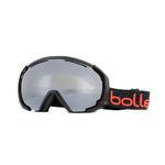 Bolle Supreme OTG Ski Goggles