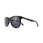 Diesel DL0263 Sunglasses