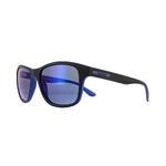 Timberland TB9089 Sunglasses
