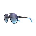 Timberland TB9145 Sunglasses