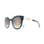 Guess GU7537S Sunglasses