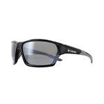 Columbia CBC302 Sunglasses
